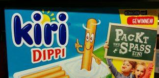 Kiri Dippi