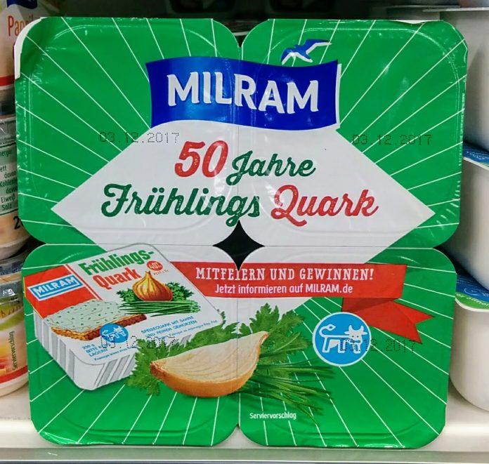 Milram