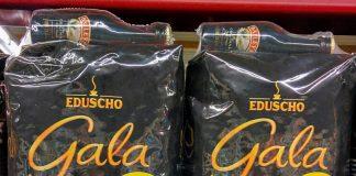 Eduscho Gala Espresso Grande