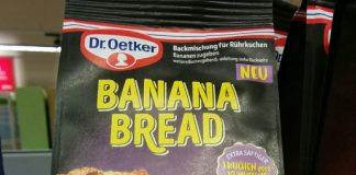 Dr. Oetker Coffee Cakes - Fototasse Pixum