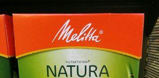 Melitta-Fantrikot