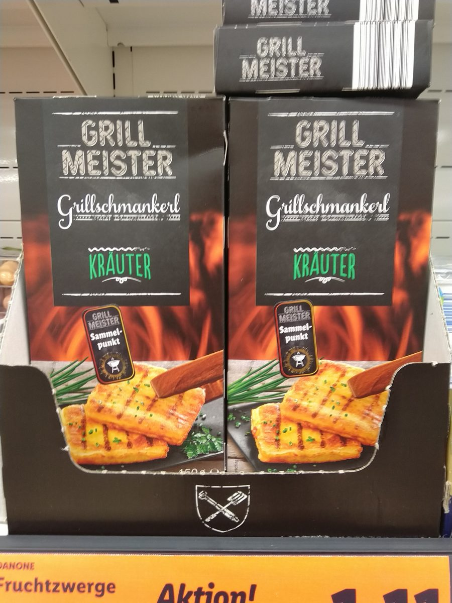 lidl grillmeister verlost bmw, reisegutschein, gasgrill, lg soundbar