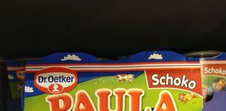 dr-oetker-paula-gutschein
