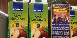 edeka-direktsaft