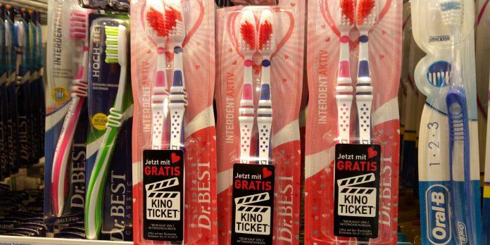 Dr Best Love Edition - Kino-Ticket