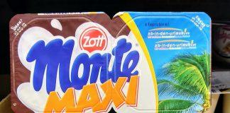 Zott Monte-Urlaub