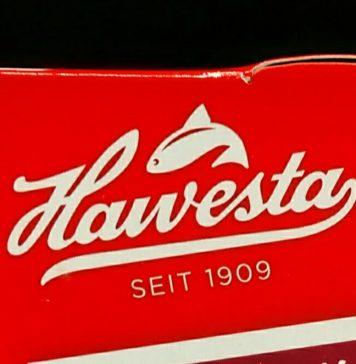 Hawesta Thunfisch