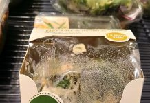 Natsu Foods