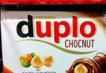 Ferrero Jeder Schuss ein Treffer - Mediamarkt-Gutschein