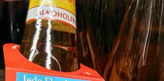 Rotkäppchen Sommerwochen - Jede Flasche ein Gewinn