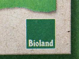 Lidl: Urlaub auf Bioland-Bauernhof gewinnen