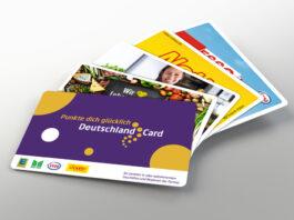 DeutschlandCard: Lama stylen für den Laufsteg und iPhone, Alpaka-Wanderung, Gutscheine gewinnen - mit Edeka, Netto, Marktkauf und Co.