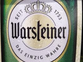 Warsteiner EM-Aktion: 1000 Euro gewinnen